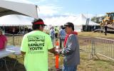 2015 Maui Construction Career Day