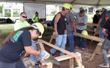 2015 Maui Construction Career Day