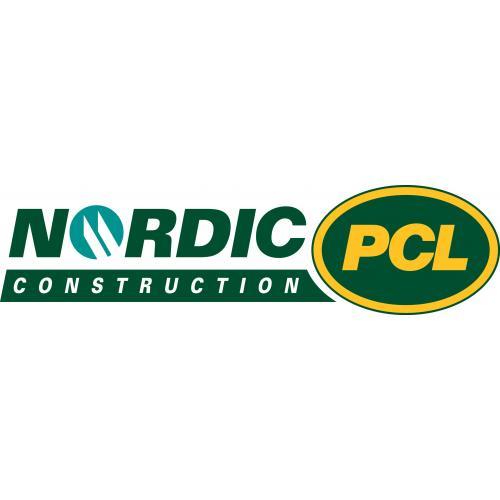 2017 Sponsors | Hawai'i Construction Career Days
