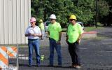 2015 Hilo Construction Days